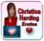 Christina Harding Erotica