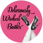 Deliciously Wicked Books