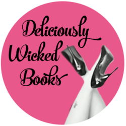 DeliciouslyWickedBooksButton