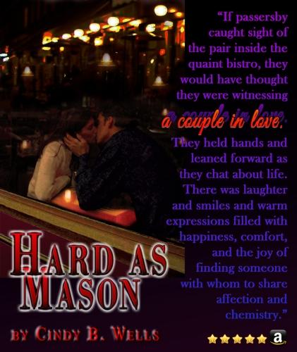HardAsMason-Cafe teaserX750w