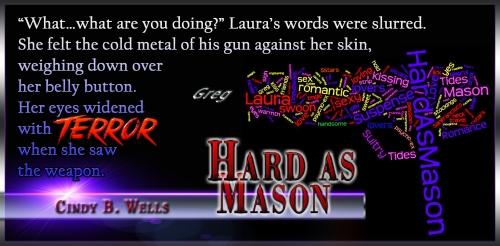 HardAsMason_GUN_teaserTw