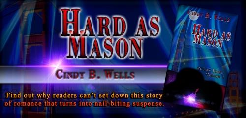 HardAsMason_Header3