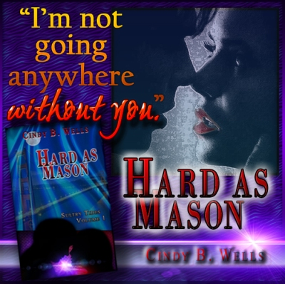 HardAsMason_WithoutYou_teaser