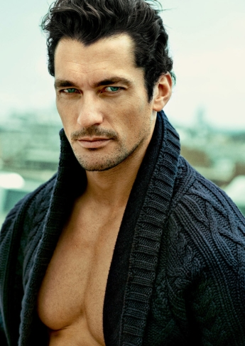 David-Gandy-Esquire-Singapore-Tomo-Brejc-Mason