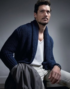 David-Gandy-The-Sunday-Telegraph-03