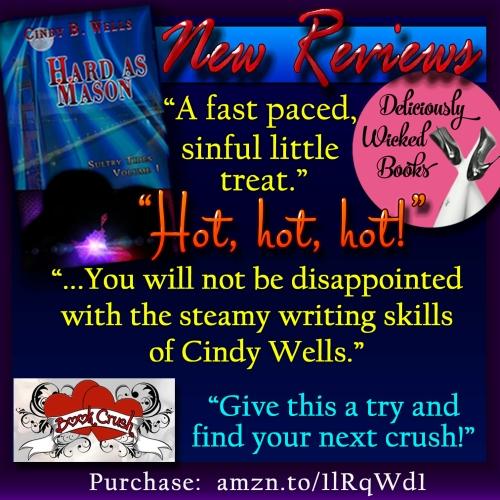 DeliciouslyWickedBooks Review_FB